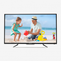Samsung 80cm (32 inch) HD Ready LED TV