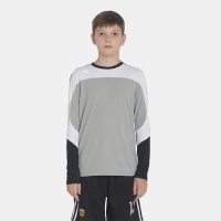 Instafab Boys Solid Polyester T Shirt