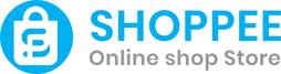 Shoppee Store